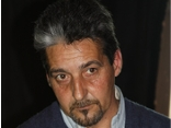 Ricardo Moreira - Mesa de empresas recuperadas . PIT CNT