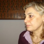 Ing. Liliana Borzacconi – Departamento de Ingeniería de Reactores de la Facultad de Ingeniería (UDELAR).