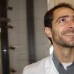 Ing. Mauricio Passeggi – Departamento de Ingeniería de Reactores de la Facultad de Ingeniería (UDELAR).
