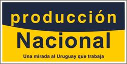 ense209anza uruguaya bolet237n 2186 semana de junio 2013