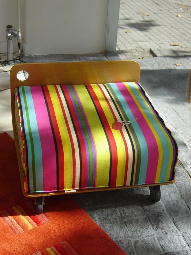 Exportar con valor agregado producci n nacional for Fabricas de muebles en montevideo uruguay
