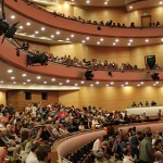 auditorio-sodre