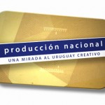 produccion-nacional-logo-destacado