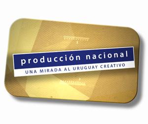 produccion-nacional-logo