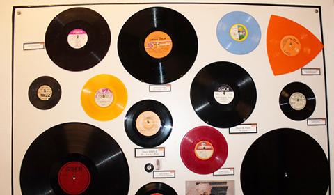 industria-discografica